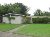8710 Robindell Drive Drive - Photo 1