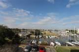 1306 Marina Bay Drive - Photo 1
