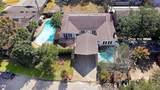 4715 Oakshire Drive - Photo 1