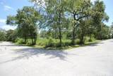 21702 Forest Glade Drive - Photo 1