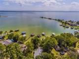 186 Lakeside Drive - Photo 38