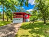 186 Lakeside Drive - Photo 39