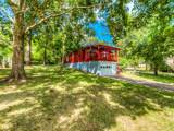 186 Lakeside Drive - Photo 40