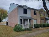 4243 Young Street - Photo 1