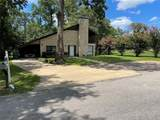 171 Mid Pines Drive - Photo 1