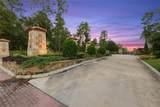 1721 Divino Pass - Photo 3