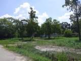 0 Leago Road - Photo 2