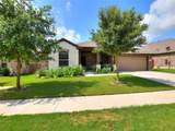 129 Headwaters Drive - Photo 1