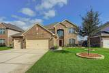 3119 Clover Trace Drive - Photo 1