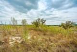 Lot 89 Bosque Trail - Photo 11