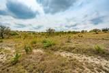 Lot 89 Bosque Trail - Photo 22