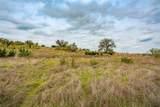 Lot 89 Bosque Trail - Photo 3