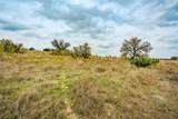 Lot 89 Bosque Trail - Photo 4