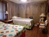 49 County Road 3184A - Photo 12