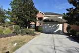 21333 Terreton Springs Drive - Photo 1