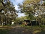 457 County Road 442 - Photo 1