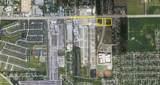 0 Mount Houston Road - Photo 3