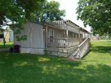 4001 Redell Road - Photo 1