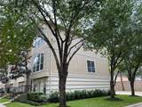 1715 French Village Drive - Photo 1