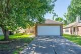 24830 Broad Pine Drive - Photo 1