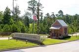 4790 West Fork Boulevard - Photo 1