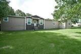 1023 Woodward County Rd 264U - Photo 1