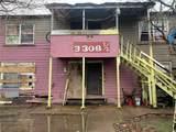 3306 Bremond Street - Photo 1