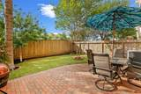 3307 Clearview Circle - Photo 1