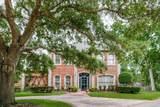 9 Heritage Oak Court - Photo 1