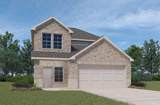 16836 Pink Wintergreen Drive - Photo 1