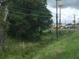 908 Columbia Drive - Photo 1