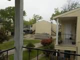 10110 Forum Park Drive - Photo 1
