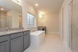 25228 Autumn Water Street - Photo 13