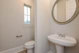 25228 Autumn Water Street - Photo 6