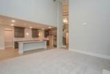 25228 Autumn Water Street - Photo 9