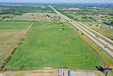 000 (26 Acres) I-10 - Photo 1