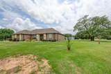 17802 Shiloh Ridge Dr Drive - Photo 1