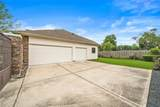 1823 Candlelight Place Drive - Photo 33