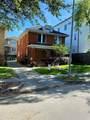 410 Pierce Street - Photo 36