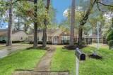 7206 Bayou Oaks Drive - Photo 1