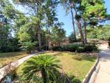 2303 Willow Point Drive - Photo 1