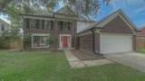 4012 Hazelwood Drive - Photo 1