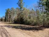 0 Redbird Lane - Photo 1