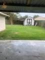 6331 Lautrec Drive - Photo 5