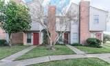 3901 Woodchase Drive - Photo 1