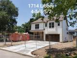1714 Libbey Drive - Photo 1