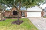 24414 Pepperrell Place Street - Photo 1