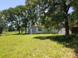 2833 Old State Highway 71 - Photo 2