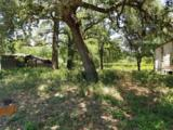 2833 Old State Highway 71 - Photo 4