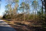 00 County Road 3812 - Photo 1